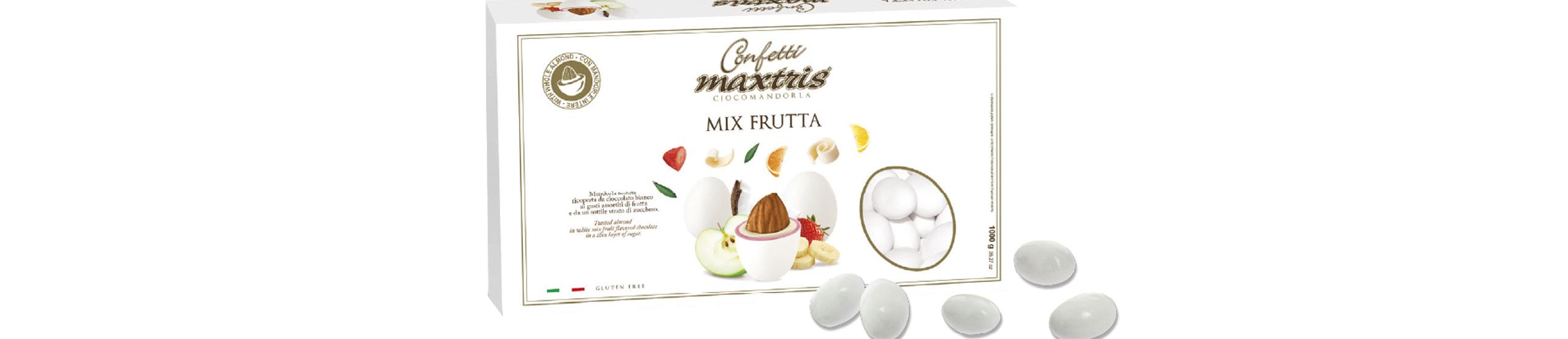 Confetti per cresima
