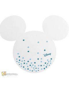 Decorazione Mickey stars