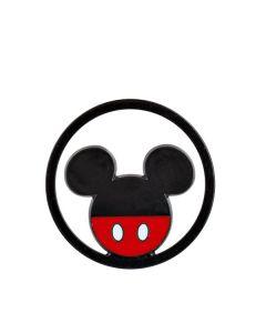 Applicazione tonda Mickey