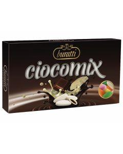 Confetti ciocomix classico assortito