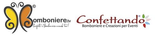 Confetti e Bomboniere, Bomboniere.TV
